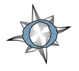 kompassros-med-O_2